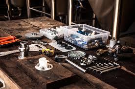 les meilleures fournitures de plomberie dont tous les bricoleurs auraient besoin