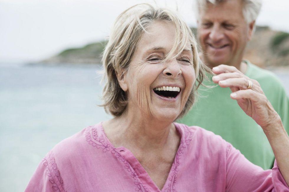 Ony 23-02-18 Mutuelle santé pour sénior _ comment faire le bon choix_