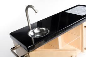 réparation simple pour les problémes en plomberie