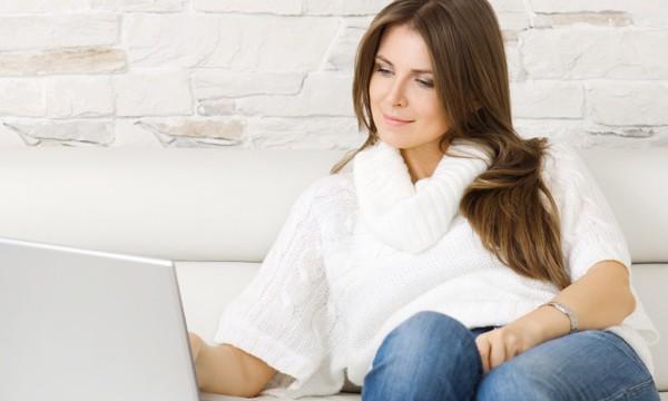 Sites rencontre gratuit en ligne