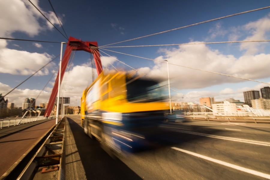 transport routier1