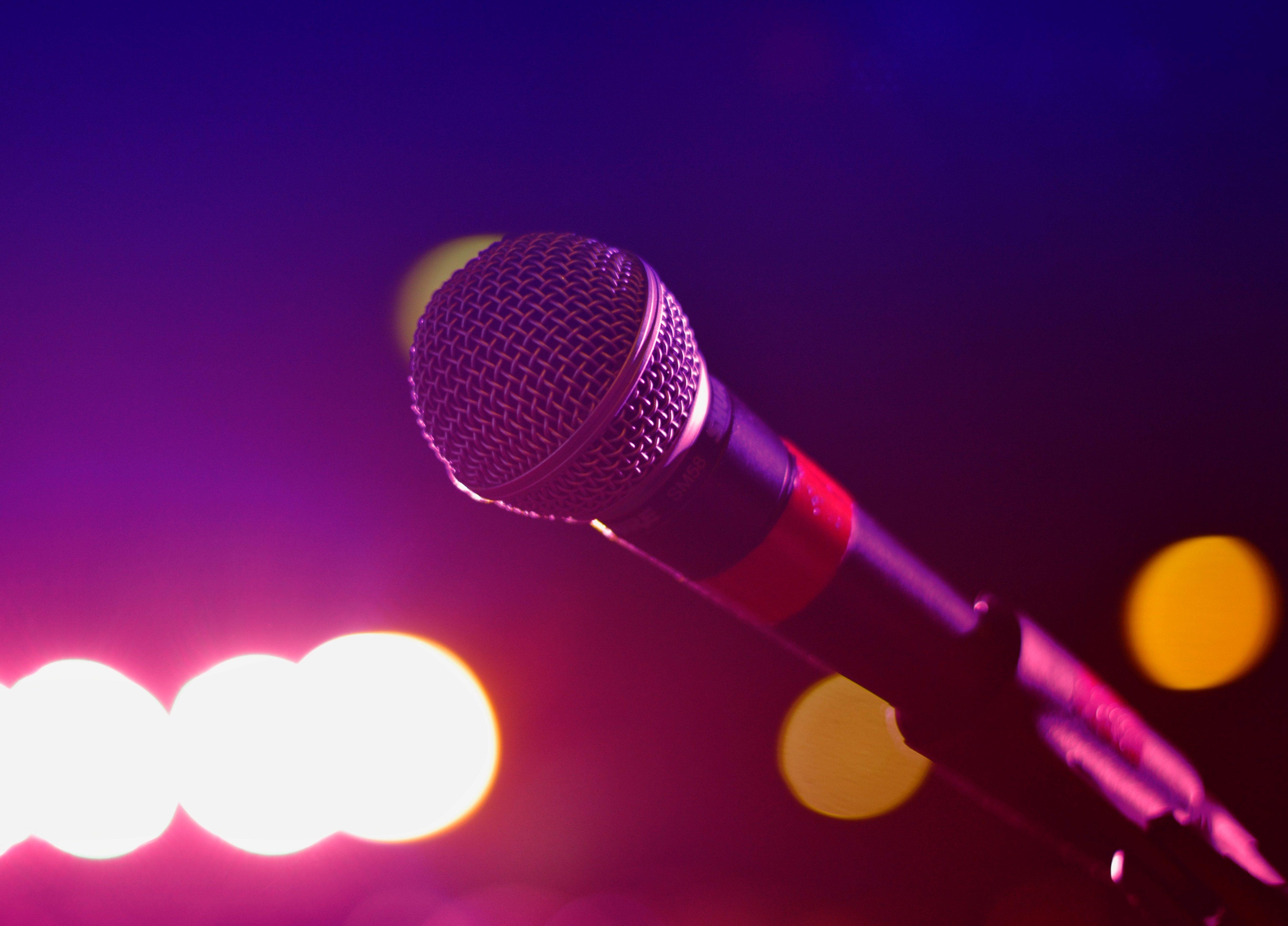 8. Comment choisir son matériel de sonorisation pour Karaoké
