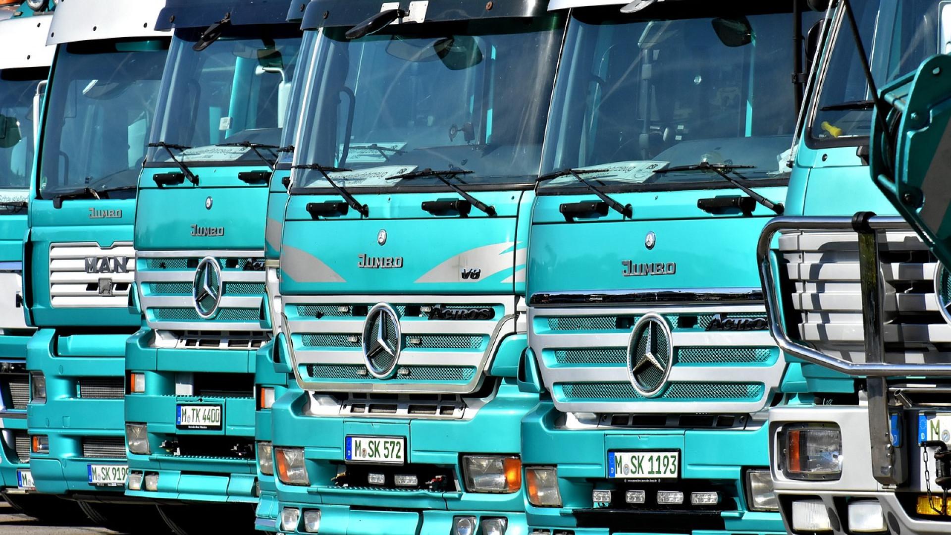 entreprises-transport-marchandises-devez-vous-opter-une-solution-geolocalisation.png