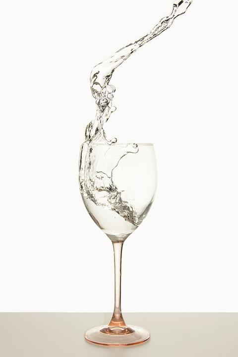 httpwww.achoisir.fr_Fontaine à eau choisir le modèle adapté à chaque utilisation (12 mai)