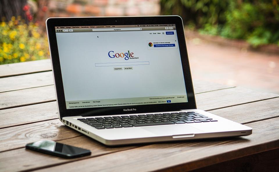 httpwww.achoisir.fr_Les avantages de travailler en tant que rédacteur web indépendant