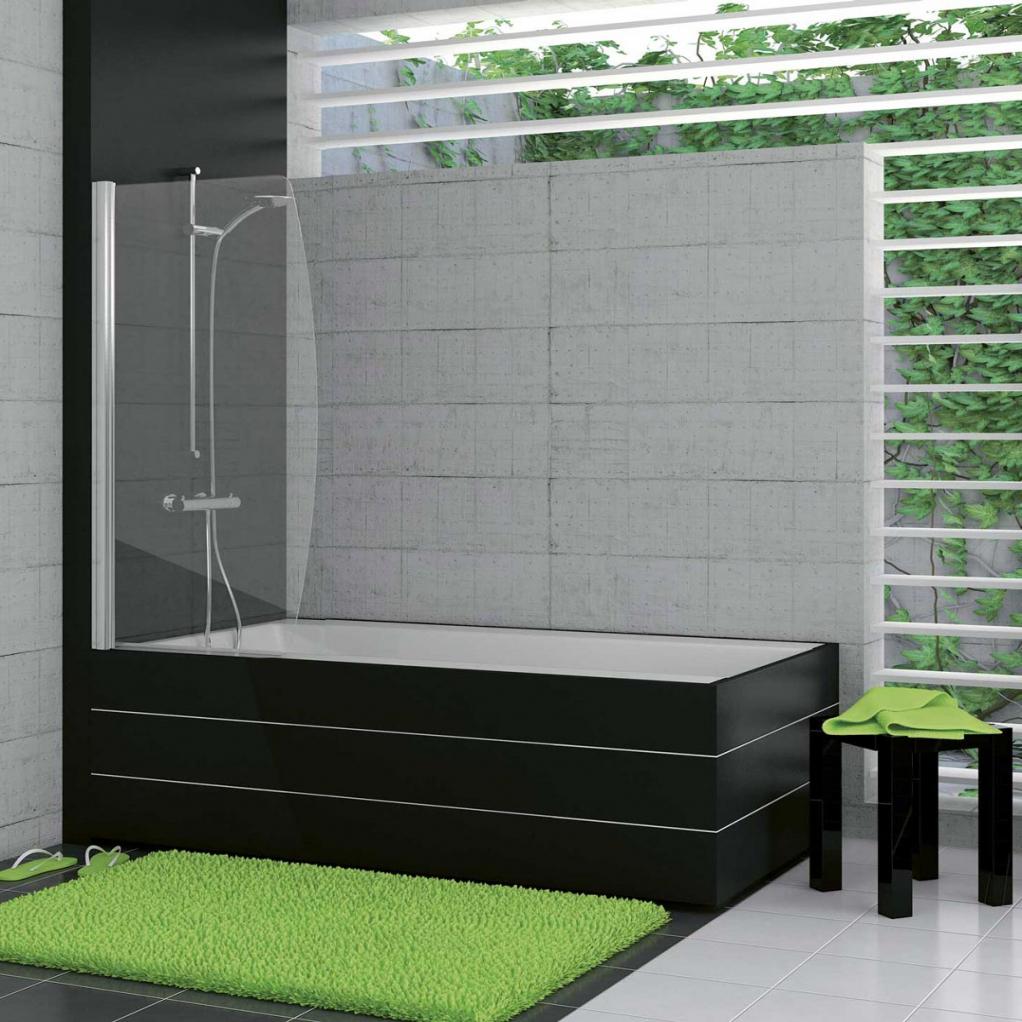 Comment Poser Une Paroi De Baignoire Bricobistro Dans La Direction De Le Plus Luxueux paroi de baignoire post