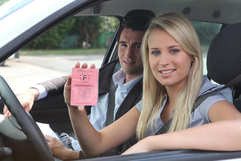 permis-conduirejpg