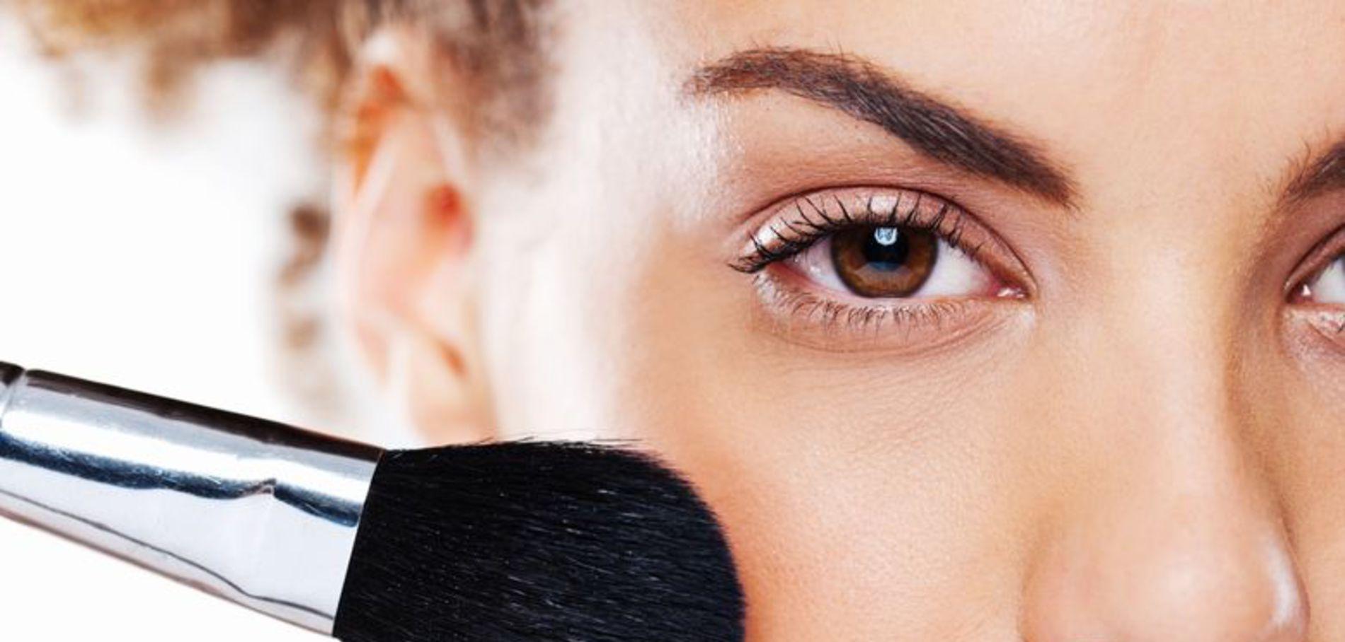 Maquillage-bio-comment-fabriquer-votre-propre-fond-de-teint_exact1900x908_l