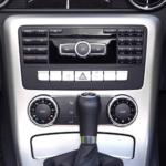 comment-bien-choisir-son-autoradio-min-150x150