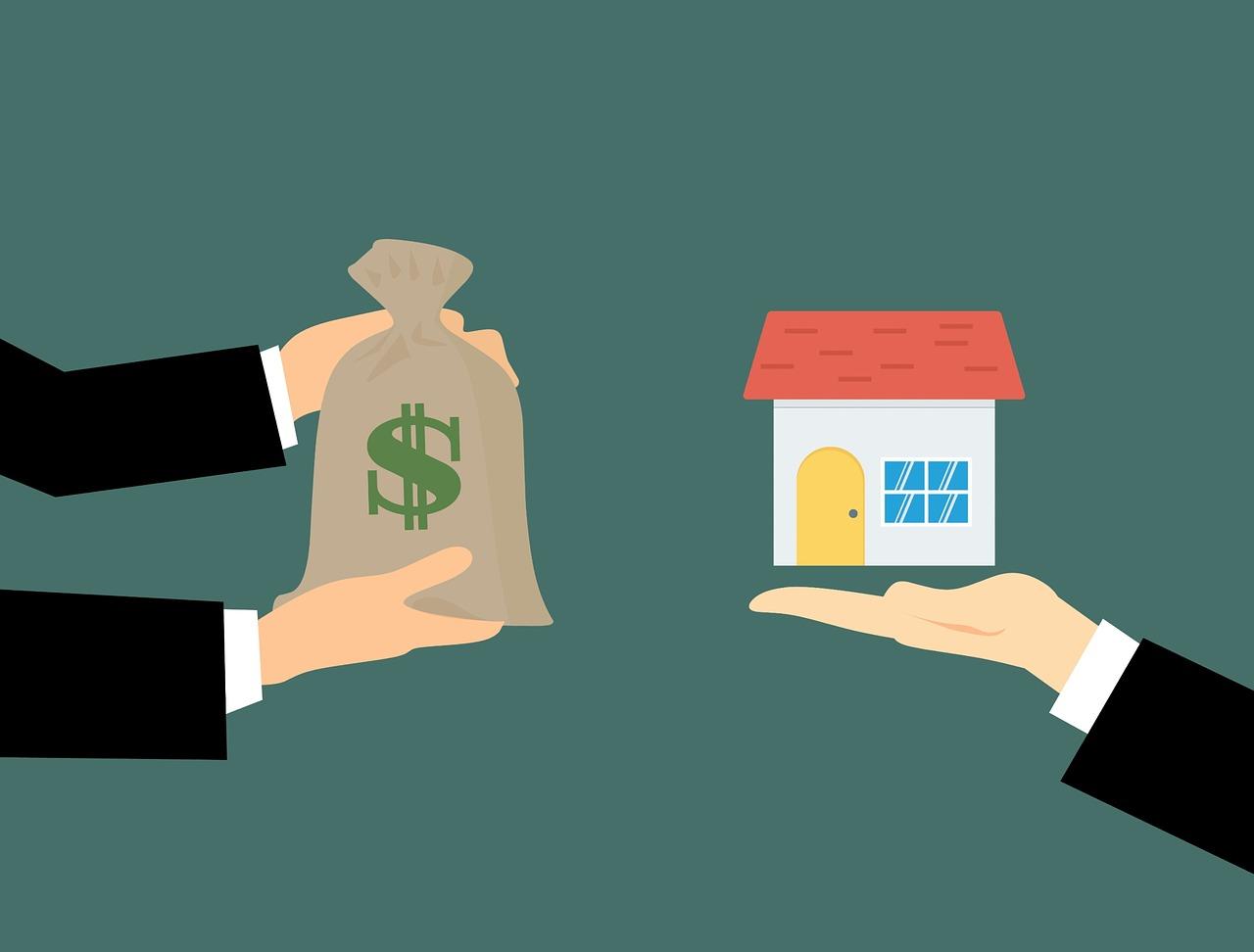 comment-choisir-son-agence-immobiliere-pour-vendre-sa-maison-