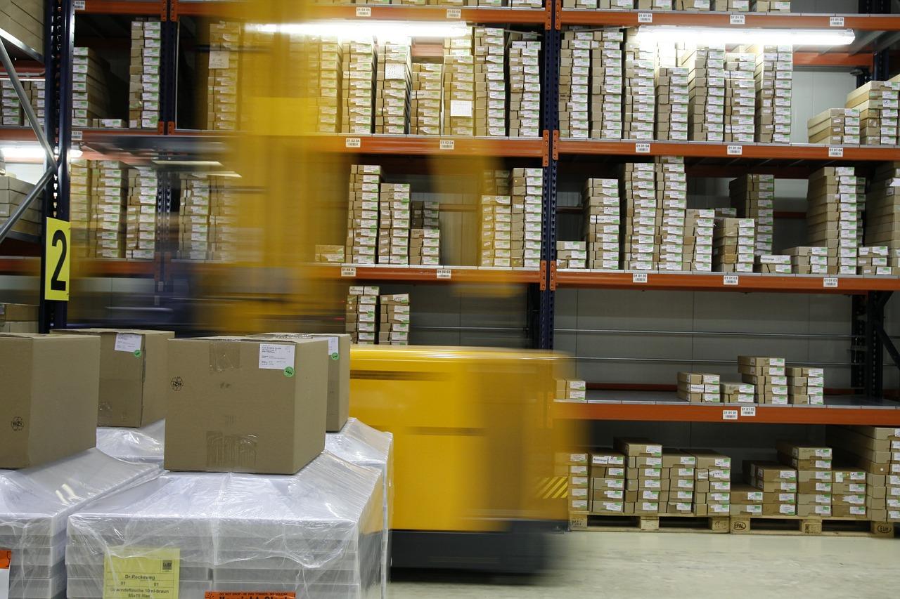 e-commerce-comment-choisir-le-meilleur-service-de-livraison-