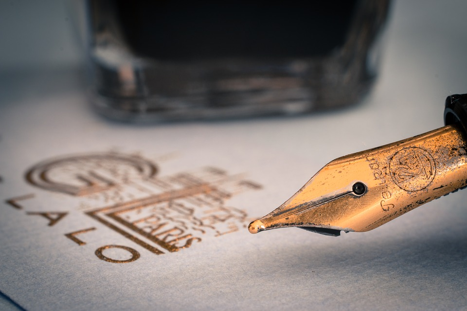 5 outils gratuits pour trouver des mots-clés