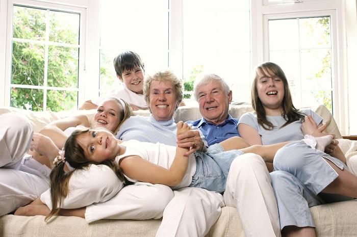 sante-famille