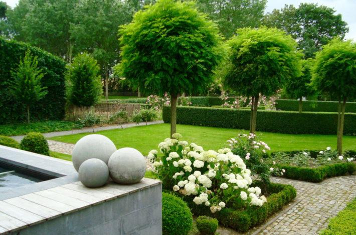 aménager-un-jardin