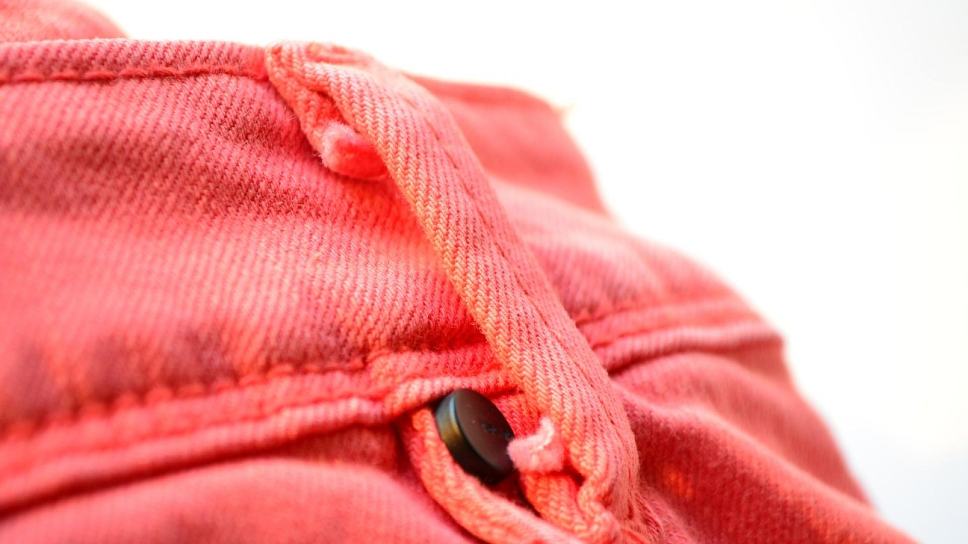 comment-porter-pantalon-78-eme-saison-automnale.png