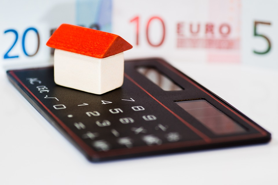 finance-maison