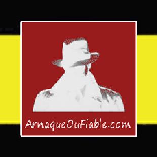 arnaqueoufiable_logo