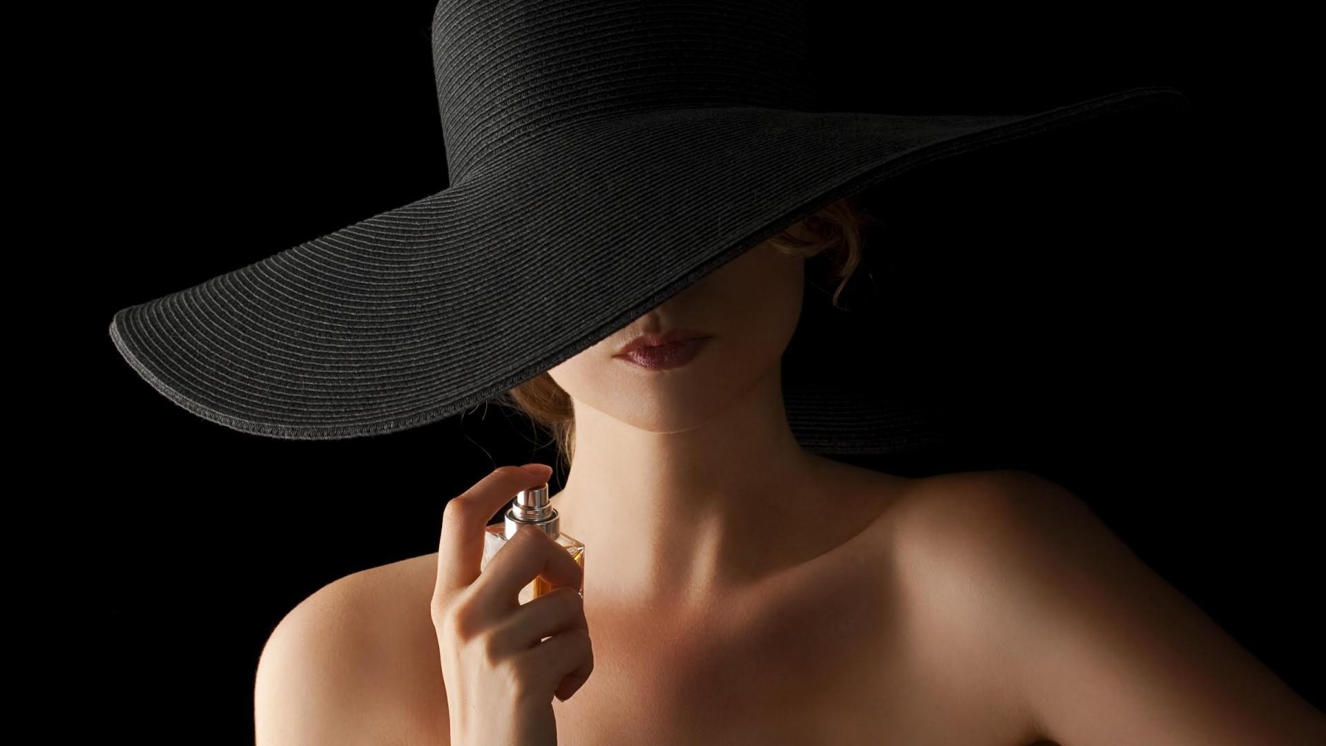 shopping-girl.fr_Parfum-femme-comment-bien-choisir-sans-se-tromper