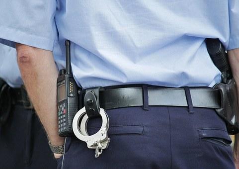 www.achoisir.fr - Comment préparer le concours interne de Gardien de police municipale