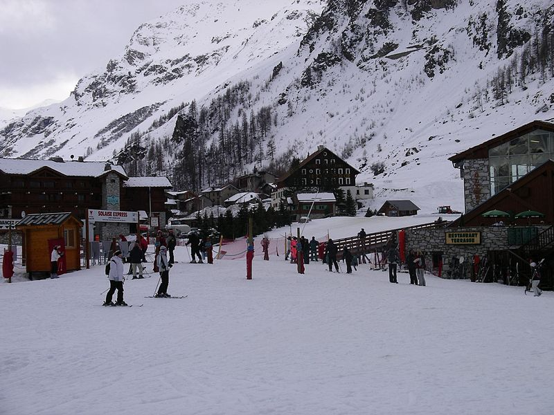 Val_D_Isere_(8632853892)