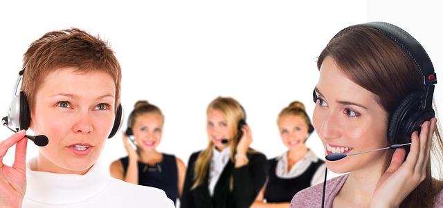 call-center-2944063_640