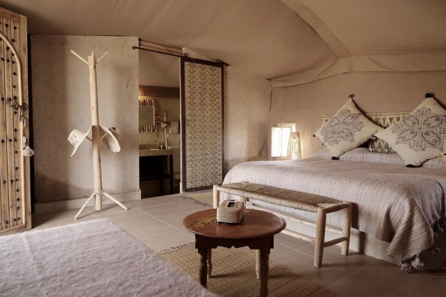 15. Quel type d'hébergement choisir pour vos vacances au Maroc