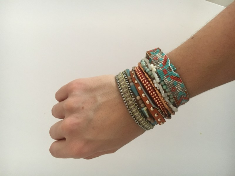 DIY-bracelet-hipanema
