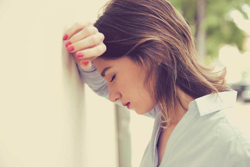 hypnose-stress