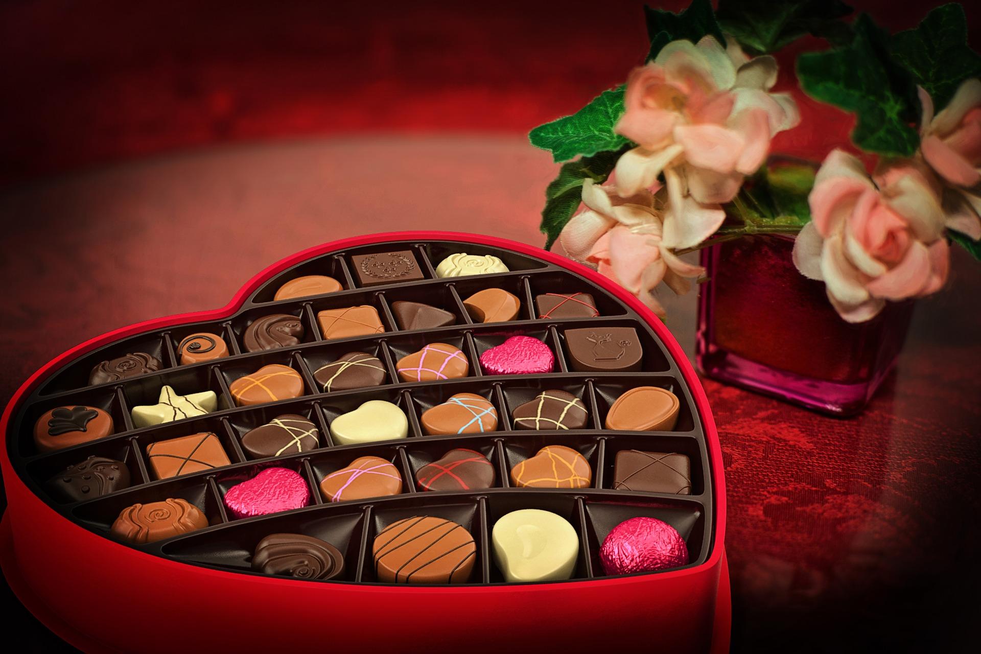 st-valentin (2)