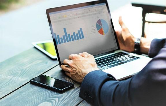 4 avantages pour solliciter à une agence de référencement SEO