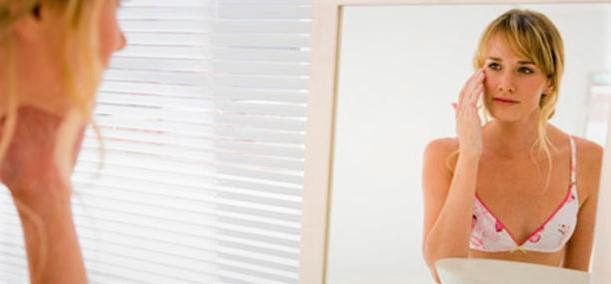 Chirurgie mammaire les techniques pour embellir ou restaurer l'image de la femme