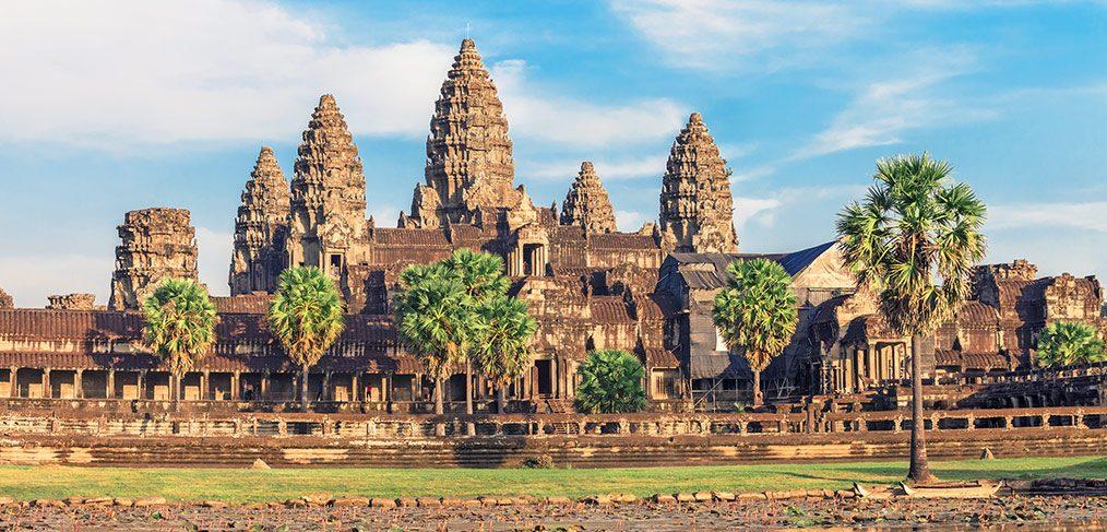 Cambodge-Angkor-1014x487