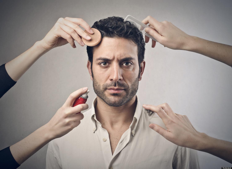 Les-cosmétiques-pour-homme-les-gestes-du-quotidien-décryptés1