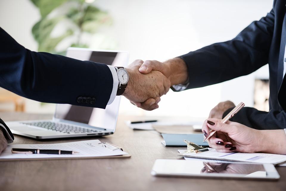 Coaching d'affaires pour quel type d'entreprises