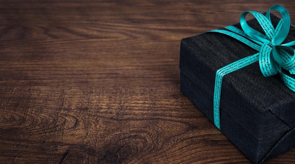 Comment trouver le meilleur cadeau à offrir