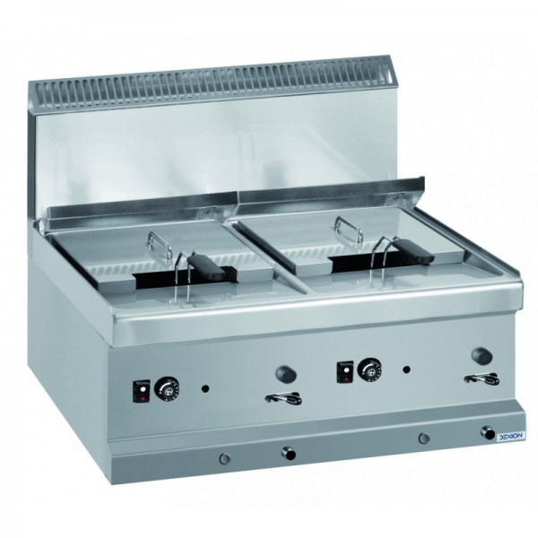 friteuse-a-gaz-gamme-700-modele-mfg-7-70-2-x-9-litres