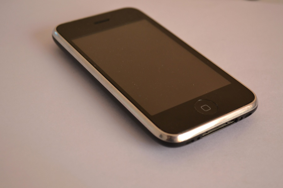 touchscreen, phone
