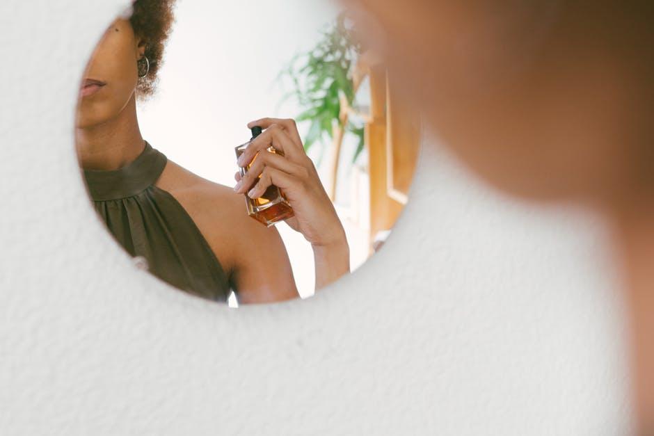 Parfum Prada : que penser du parfum Candy L'Eau ?