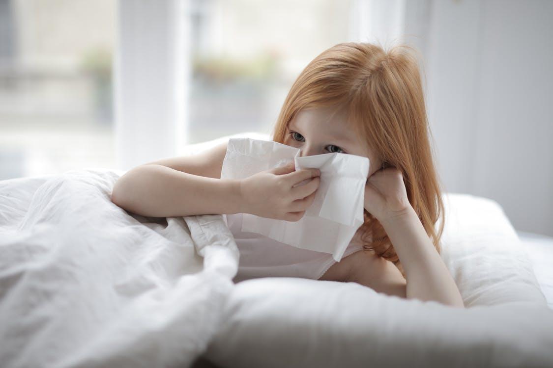 Allergie : quels remèdes et gestes choisir ?