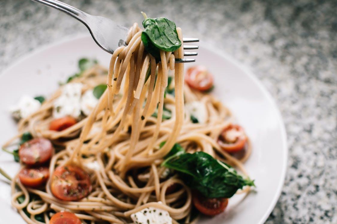Comment choisir de bonnes pâtes italiennes ?