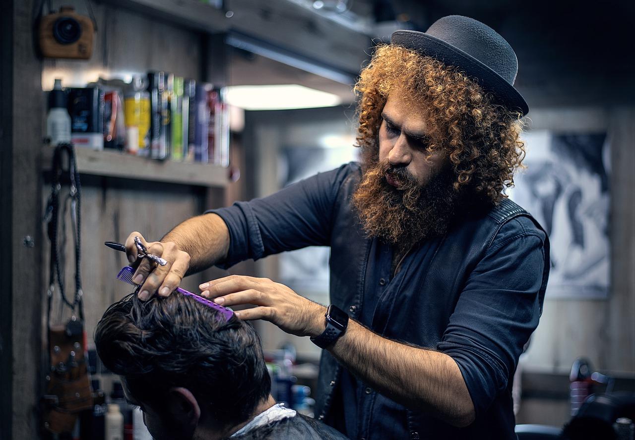 Comment bien choisir son salon de coiffure à Nantes ?