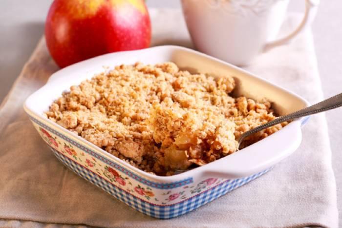 recette-e3687-crumble-de-pommes-et-poires