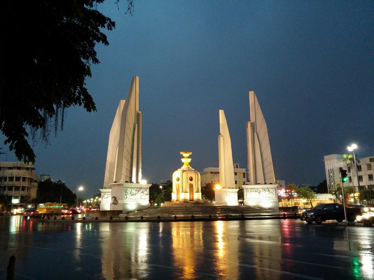 tourisme dentaire a bangkok