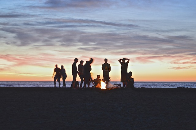 choisir le camping pour les vacances en famille