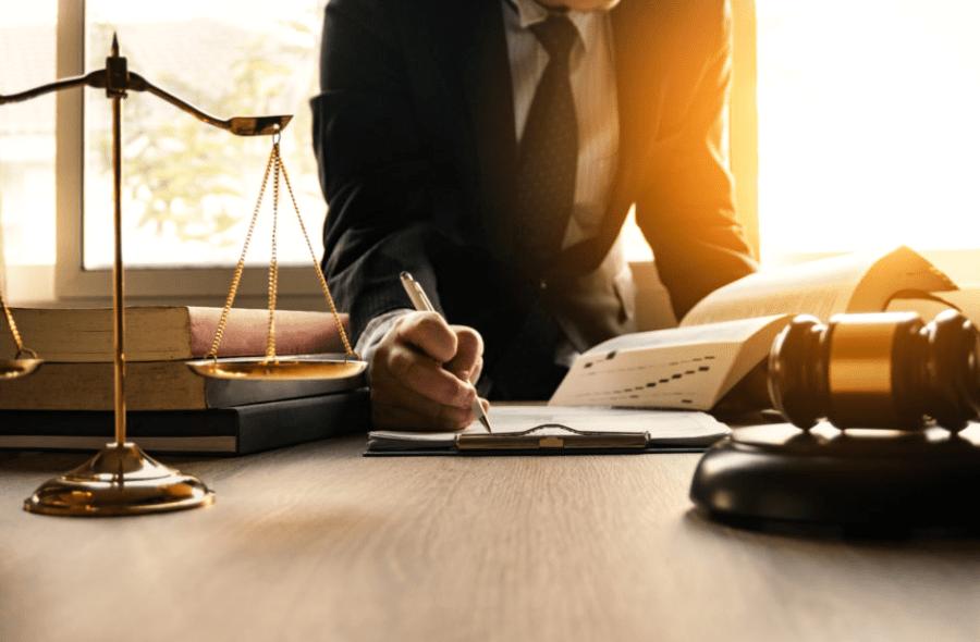 avocat-entreprise